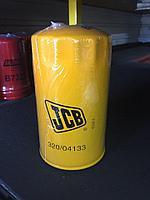 Масляный фильтр JBC 320/04133