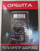 Мультиметр цифровой  МD832, фото 1