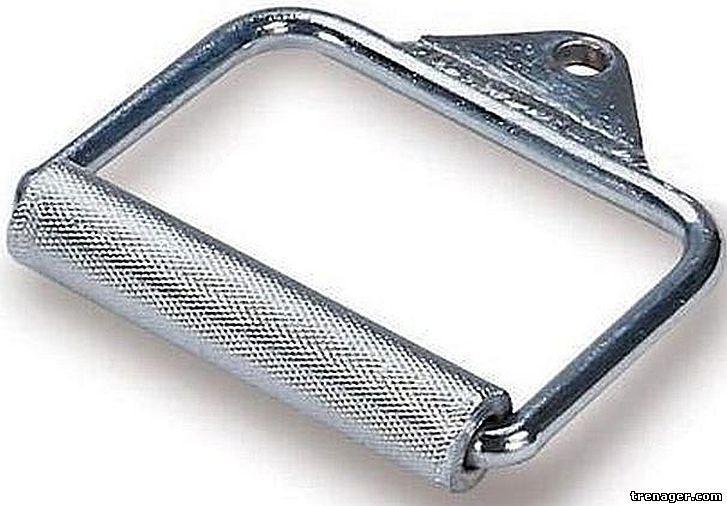 Рукоятка для тяги закрытая (FT-MB-SHWG)