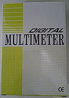 Мультиметр цифровой  М890D, фото 1