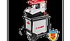 Измельчитель ЗУБР бесшумный электрический, р/с 65мм, 2500Вт