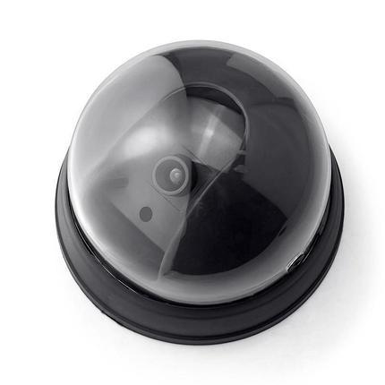 Камера-муляж круглая , фото 2
