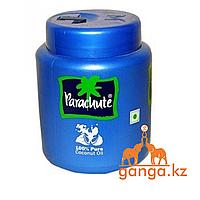 Кокосовое масло Парашют (Parachute), 500 мл