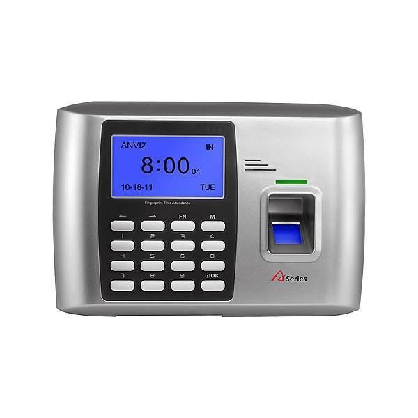 Биометрический Wi-Fi терминал УРВ Anviz A300