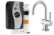 Aquahot HC-3300C Система мгновенного кипячения воды (Аква Хот в сборе)