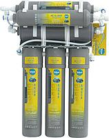 Шестиступенчатая система обратного осмоса Bluefilters Newline RO 6 с минерализатором