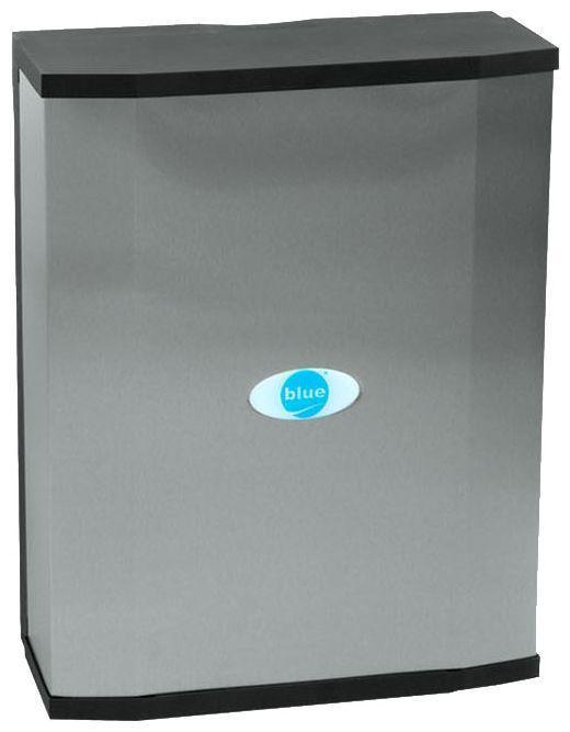 Шестиступенчатая система обратного осмоса Bluefilters Newline RO Inox