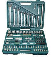Набор инструментов Jonnesway 120 предмета