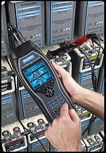 Зарядные устройства, тестеры и аксессуары для аккумуляторов