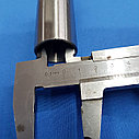 Толкатель штанги СА4110. СА4113. CA4DF2-13, фото 4