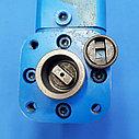 Рулевой дозатор. S800C. Погрузчик XG953, фото 5