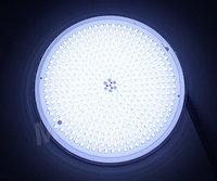 LED панель (лампа), 18 Вт