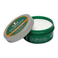 Clubman Shave Soap (Мыло для бритья)