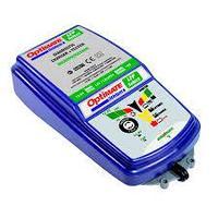 Зарядное устройство TM270 OptiMate Lithium 4S-5S (9,5A, LiFePo4)