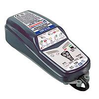 Зарядное устройство TM340 OptiMate 4 Dual Program (1x1A, 12V)