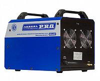Аппарат аргонодуговой сварки Aurora INTER TIG 200 AC/DC PULSE (TIG+MMA), фото 4