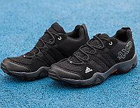 Кроссовки Adidas Ax2 gore-tex оригинал размеры 40-45