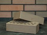 Антик облицовочный кирпич с фаской, фото 2