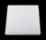 Диора OFFICE Slim 20/2800 prism, фото 3