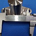 Ось крепления промежуточной шестерни двигателя CA4110. CA4113. CA4DF2-13 , фото 5