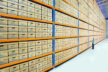 """Почему нужно хранить в складах класса """"А""""?  Классификация складов."""