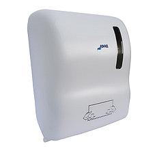 Jofel диспенсер бумажных полотенец в рулоне AG 50000, фото 2
