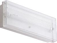LED светильники для офисов, промышленных объектов и освещения дорог в ассортименте