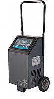 Пуско-зарядное устройство RCBT60T Ring 12/24В 60A, пусковой ток 540А