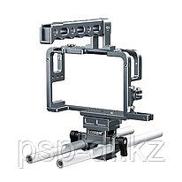 Клетка Sevenoak SK-GHC20 для Panasonic GH3/GH4