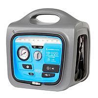 Пусковое устройство REPP165 Ring Automotive (PowerPack, компрессор, USB, фонарь, DC)