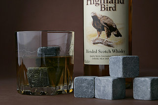 Камни для виски, фото 3