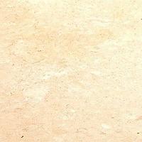 Камень фасадный (травертин Киргизия 2 слой)