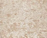 Фасадный камень (травертин Киргизия 1 слой)