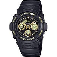 Наручные часы Casio G-Shock AW-591GBX-1A9, фото 1