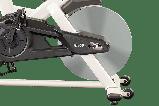 Велотренажер XTERRA MB550, фото 3