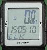 Велотренажер XTERRA MB550, фото 6