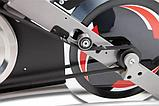 Велотренажер SPIRIT FITNESS CB900, фото 2