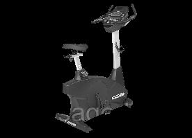 Велотренажер SPIRIT FITNESS CU800. Предзаказ