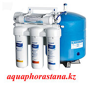 Фильтры для очистки воды Аквафор ОСМО 50 исп.5