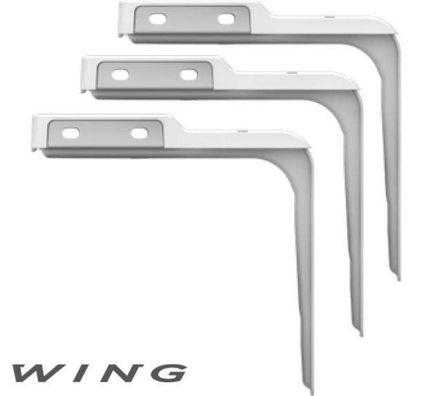 Набор креплений Wing 100
