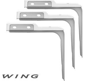 Набор креплений Wing 100, фото 2