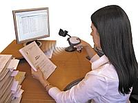 """Курсы """"Кадровое делопроизводство с учётом изменений в трудовом законодательстве на 2020 год"""""""