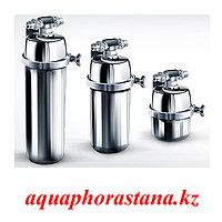 Фильтры для очистки воды. Корпус Аквафор Викинг Миди