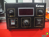 Стенорезная машина Cayken KCY-420WEQ 420 мм, фото 2