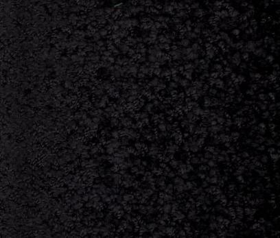 FIRUZE 25 BLACK2713