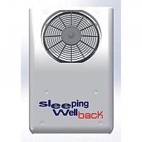 Автокондиционер автономный Indel B SLEEPING WELL 1000 BACK (24V)