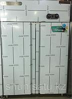 Шкаф для кварцования посуды GXD 350