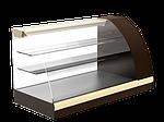 ВХС-1,2 Арго XL Люкс (вентилируемая), фото 2