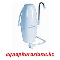 Фильтры для очистки воды. Аквафор Модерн исп.1