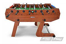 """Мини-футбол Compact 55"""" (1390 x 740 x 880 мм)"""